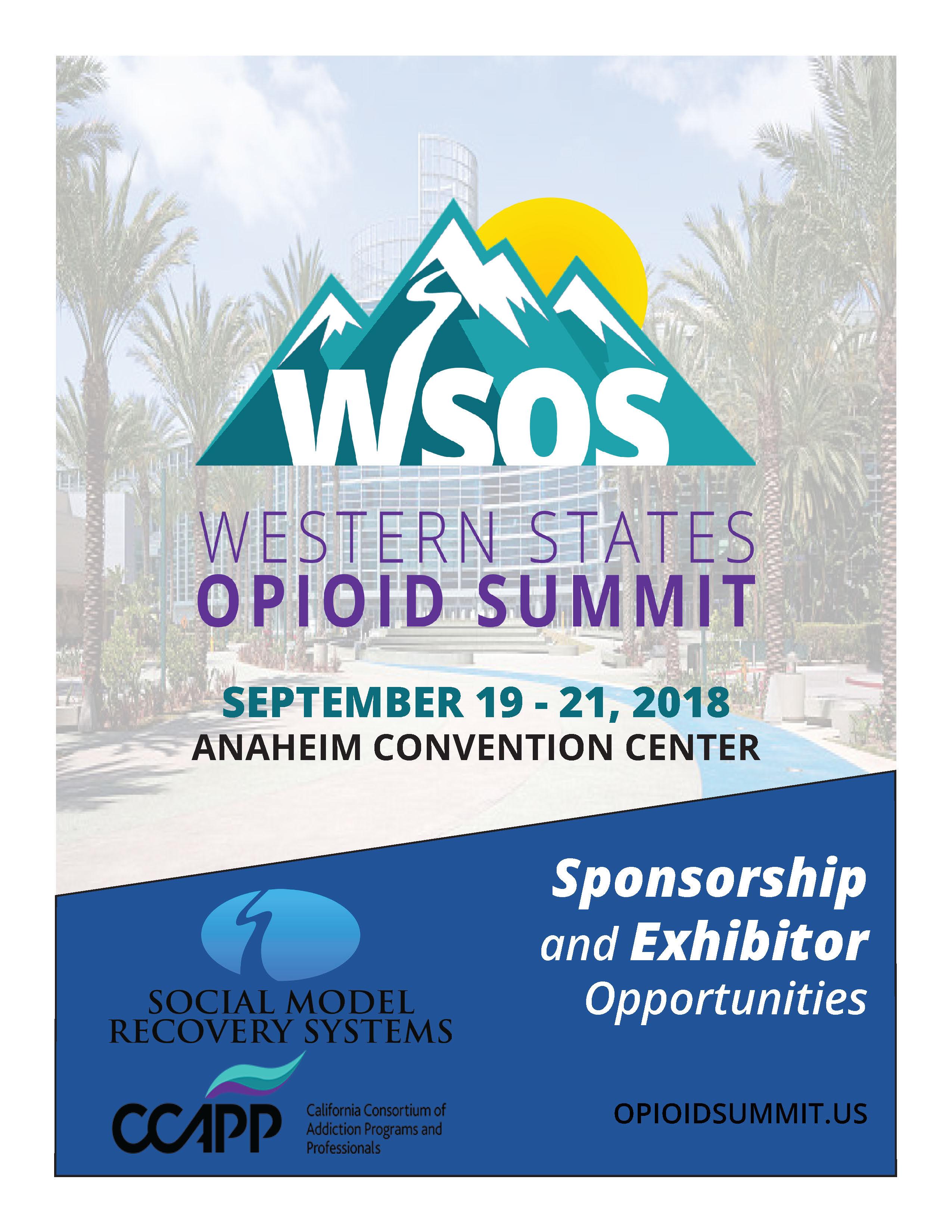 WSOS Sponsorship Packet_Page_1